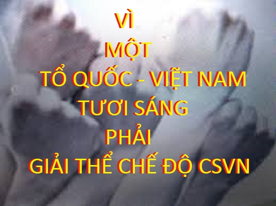 Image result for Hãy lật đổ chế dộ cộng sản VN